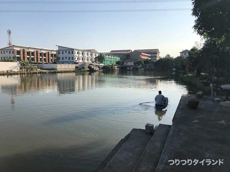 Nana Fishing ナナフィッシング